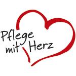 Pflegedienst mitPflegedienst mit Herz - Diakonie und Sozialstationen Westharz