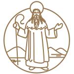 St. Jacobi Alten- und Pflegeheim