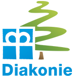 Diakonie-Sozialstationen Westharz