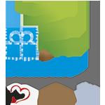 Logo - Altenpflege mit Herz im Harz – Tagespflege, ambulante Pflege und Pflegeheim